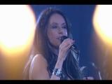 Суперконцерт. Сара Брайтман - Симфония