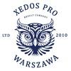 XedosPro - юридическая компания в Польше