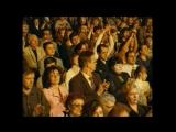 Не забывайте друзей - Вячеслав Добрынин, Николай Расторгуев, Лев Лещенко, Михаил Шуфутинский, Андрей Державин (Песня 97) 1997 го