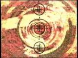 Frontline Assembly - Plasticity  (1996)