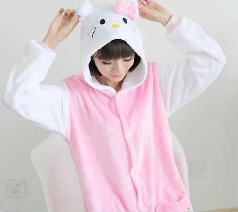 Просмотр темы - ОРГ 12% СП1 КИГУРУМИ Мультяшные пижамы! • sp ... c529bcc91a266