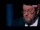 Сатановский о неотвратимости гибели Европы и войне в Сирии 22.06.17