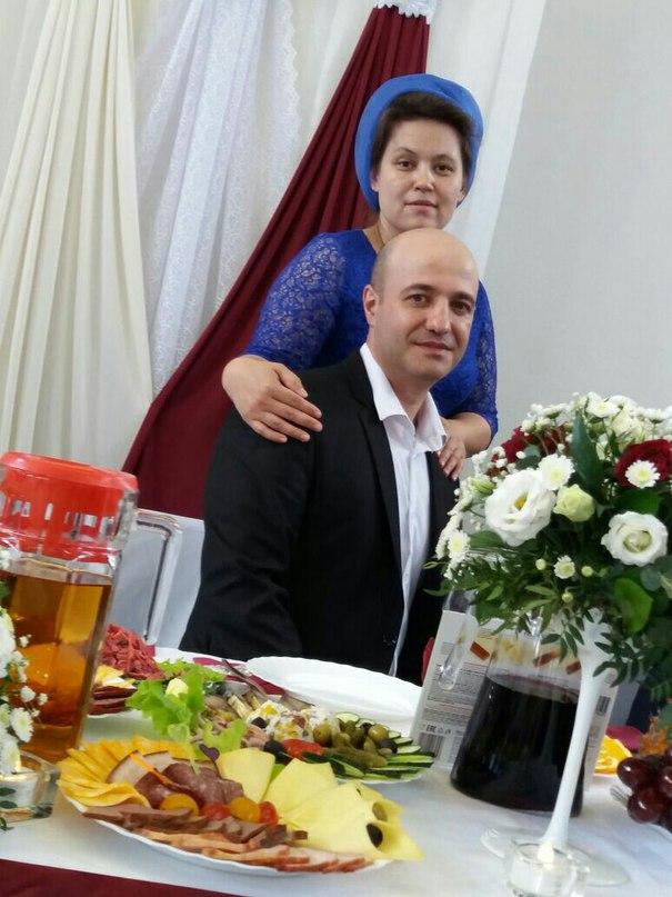 Алексанян гомосексуалист