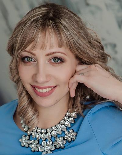 Ирина Карабинирова