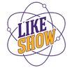 Детское. Научное шоу. Like Show Ижевск