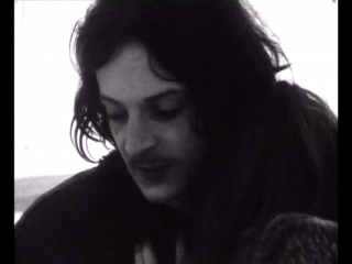 Рето Андреа Савольделли - Столкновение (1967) Reto Andrea Savoldelli - Zusammenstoss