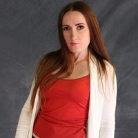 Татьяна Решетенко
