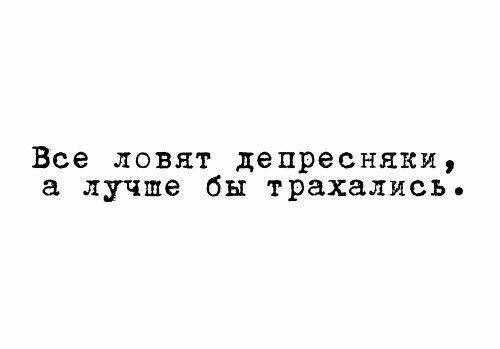 Жанна Вишневая | Москва