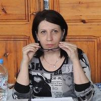 Аленка Незус
