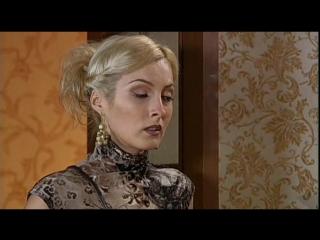 Кармелита - Цыганская страсть (187-серия) RipovNET