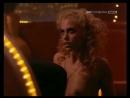 приват-танец Элизабет Беркли в фильме Шоугёлз Showgirls