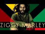 Ziggy Marley - The Fillmore - Silver Spring, Maryland 2016