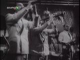 ''Соло для трубы. Эдди Рознер'', (Семён Щеглов, Беларусь,1996)