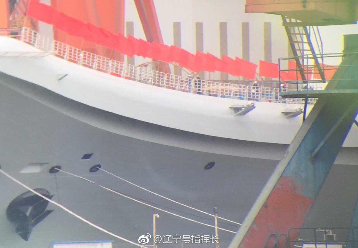 Kínai haderő - Page 2 ZQ8GrM9cIgI