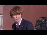 Волчица и Чёрный принц - Ookami Shoujo to Kuro Ouji Live Action pv (2016) [Refife-Team]
