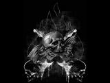 Melodic Doom Metal