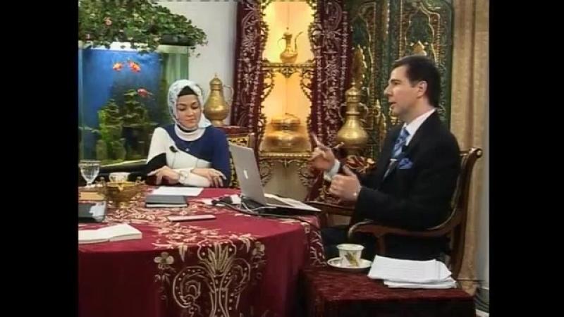 Çileden kaçınarak evliliği ve üremeyi din haline getiren bazı Müslümanlar