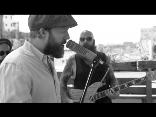Alex Clare - Open My Eyes (Stripped Back).mp4
