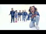 KIDZ BOP Kids - That's My Girl (Fifth Harmony Cover) США
