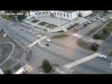 Усть Илимск