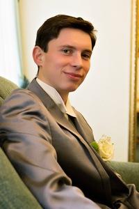 Дима Новиков