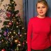Елена Бисиркина