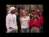 50 Cent - Disco Inferno(Live At SNL)[2005]