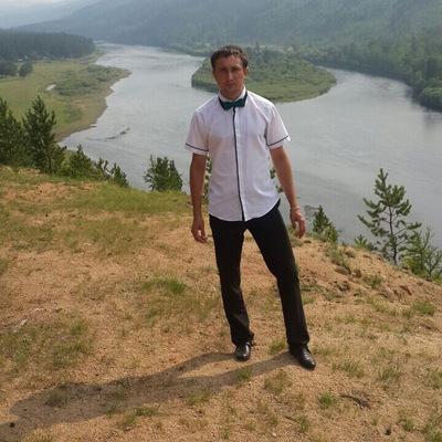 Роман Голятин