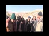 Дамаск открыл дорогу Вади Барада