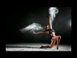 Видео-ролик с фотопроекта