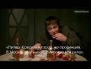 Сегодня фильму «Брат» Алексея Балабанова исполняется 20 лет. Коллеги из Кинопоиска собрали любимые сцены и интересные факты о с