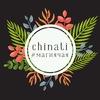 CHINATI 🌿 Правильный чай в Подольске