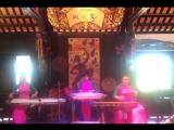 Вьетнамская народная музыка