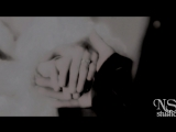 Charmed Pheobe &amp Cole - Kill Me I Am The Monster