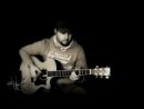 Звёздочка моя ясная - Фингерстайл с Гитарином Мелодия на гитаре