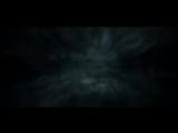 Middle Earth - Shadow of Mordor Даём леща зелёным чертям! #2