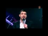 Ринат Каримов - Черноглазая