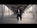 Trailer Mamson par Shayan - house dance Attias – Analysis (Original Mix)