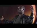 DJ Drama Feat. Akon, Snoop Dogg & T.I. - Day Dreaming