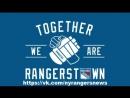 1940 Hockey - New York Rangers Win Stanley Cup