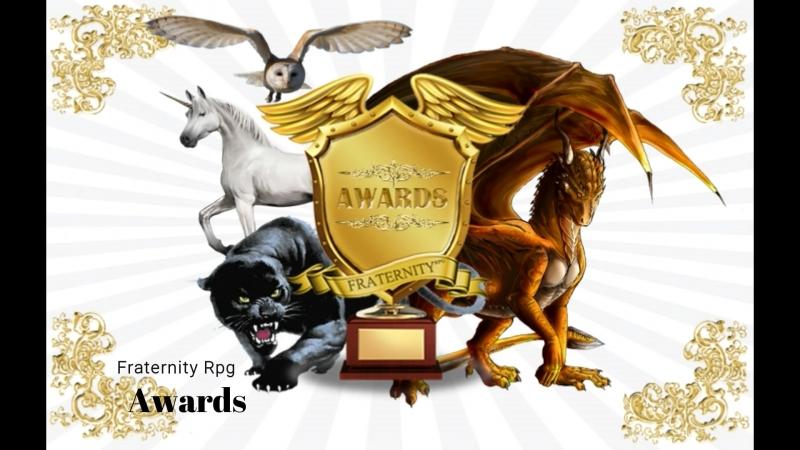 Nominados Onrol