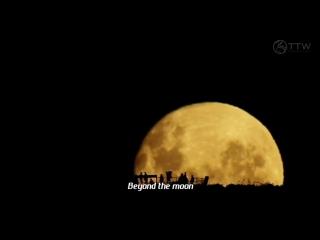 A.M.R feat. Ai Takekawa - Beyond The Moon (Original Mix)