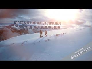 Commando 2 (2017) Download Link Hindi Full Movie Watch Free Online. www.wtachvideo.ga