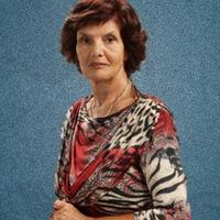 Vera Aleksanyan