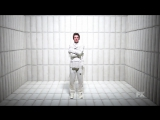 Legion Teaser Promo [ENG]