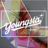 YoungSta Shop   Streetwear
