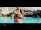 Eminem ft. Nate Dogg - Shake That (Flutag Remix)