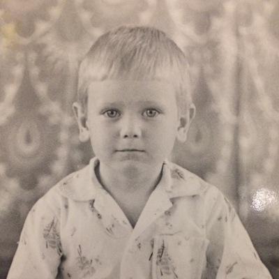 Артем Карпов