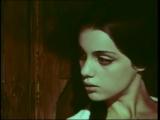 leila kipiani ლეილა ყიფიანი - ყველაზე ლამაზი ქართველი მსახიობი ქალი