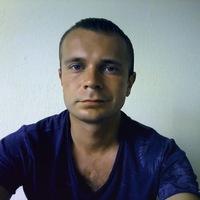 Евгений Чуркин